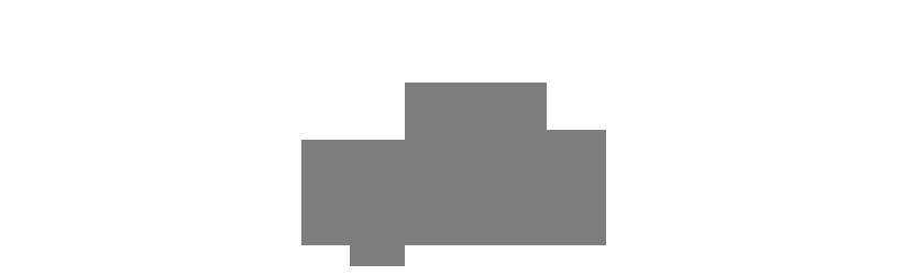 New Orleans and Seattle Wedding Photographers Jacqueline Dallimore Photography logo